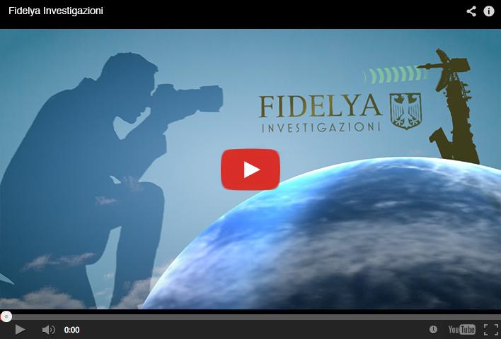 youtubeFidelya