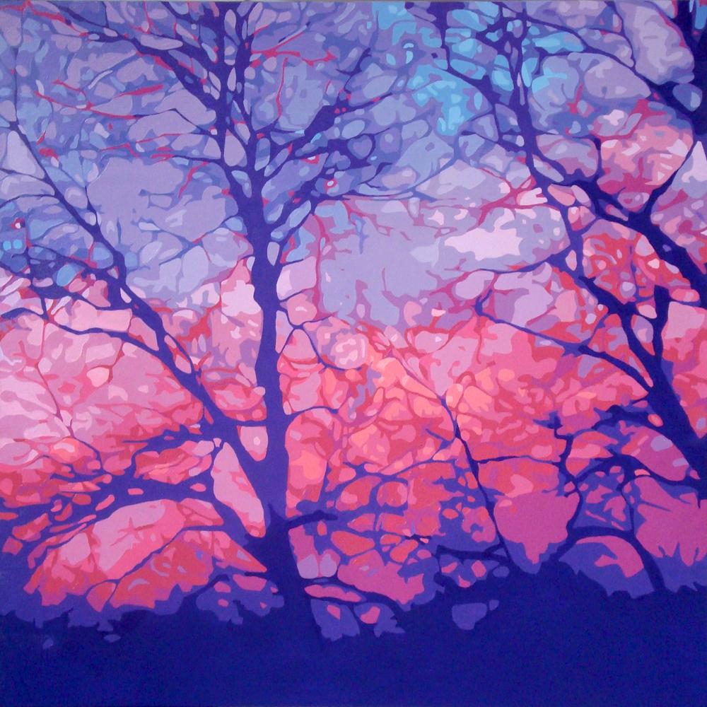 tramontone2